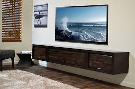 Media Storage Pedestal Best Wall Mount Media Shelf Home Decorations