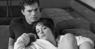 Fifty Shades Of Grey Fifty Shades On Track To Be Most Pirated Of 2015 Movieweb