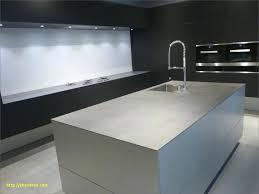 plan de travail inox cuisine design d intérieur plan de travail inox cuisine inspirant nouveau