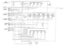 wiring diagram continued tm 5 3810 306 20 543