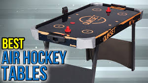 best air hockey table for home use awesome best air hockey for table top view trends and game concept