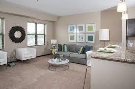 One Bedroom Apartments Minneapolis Oaks Properties Apartments For Rent In Minneapolis Mn