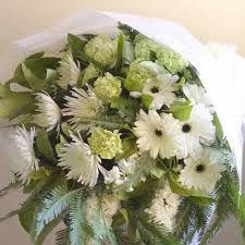 funeral flower etiquette funeral flowers gorgeous blooms delivered by flowers