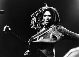 bob marley day 2015 10 facts about the global reggae icon on his