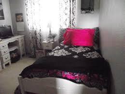 Purple Paris Themed Bedroom by Cute Paris Themed Bedroom Ideas