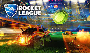 is pubg cross platform rocket league xbox one and ps4 cross platform play feature ready