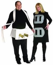 Bowling Halloween Costumes Arizona Heat Couple U0027s Costume Halloween Costumes Costumes