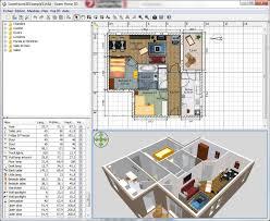 telecharger cuisine télécharger home 3d gratuit for logiciel de cuisine en 3d