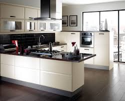 Kitchen Designers Uk Kitchens Checkers Of Churchtown Southport