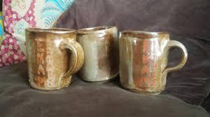 100 mugs for sale batman insulated coffee mugs for sale