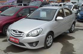 hyundai accent facelift file hyundai accent mc sedan facelift 02 china 2014 04 16 jpg