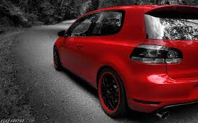 wallpaper volkswagen gti mk7 gti wallpaper 61 images