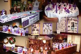 50th high school reunion decorations high school reunion decorations