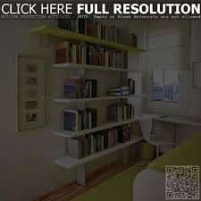 Bookcase Definition Accessories Interesting Bedroom Corner Bookshelf For Small
