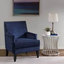 Contemporary Accent Chairs For Living Room Contemporary Accent Chairs Designer Living