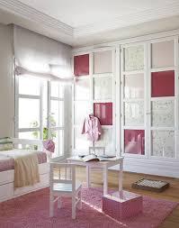 Custom Built Bedroom Furniture by Custom Built Ins In Children U0027s Rooms Project Nursery