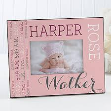 personalization items personalized baby gifts personalizationmall