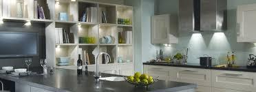 100 kitchen design sheffield sheffield plan cabinets maple