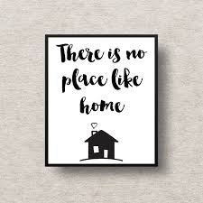 inspirational quotes welcome home funny welcome home signs
