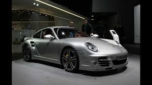 2011 porsche 911 s specs 2011 porsche 911 turbo s review porsche 911 turbo s