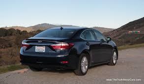 2016 lexus es hybrid lease 2013 lexus es 300h hybrid exterior front 3 4 picture courtesy