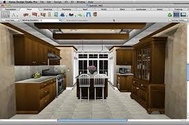 home design for mac homey idea home design studio design tip home designer for mac top