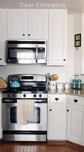 how do you paint metal kitchen cabinets amazing perfect home design before after kitchen cabinets painting with canadian maple