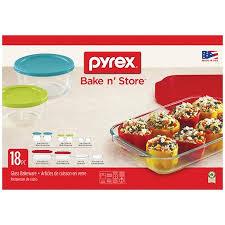 target black friday cooking set deals the gift of organization u0026 usefulness black friday sales