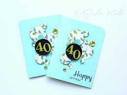 greeting cards u2013 eesha kolli