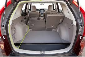Side Curtain Airbag Replacement Cost Dashcam Wiring And Side Curtain Airbag In A Pillar