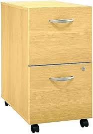 sauder 2 drawer file cabinet sauder 2 drawer filing cabinet full image for 2 drawer mobile file