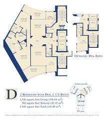 world floor plans three luxury condo property for sale rent af realty af