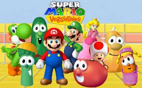 image oie tmyn50xhmb3u jpg veggietales fanon wiki fandom