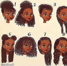 cute hairstyles with curly hair hairstyle ideas for curly hair cute hairstyles lovely cute