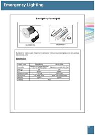 mg lites 4th edition simplebooklet com