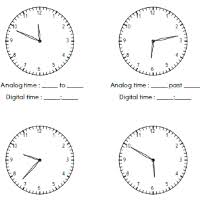 clock worksheets online second grade math games dr mike s math games for kids kids math
