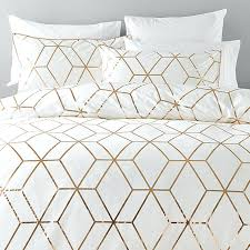 Bed Linen Sizes Uk - bed duvet covers target bed quilt covers uk bed linen duvet covers