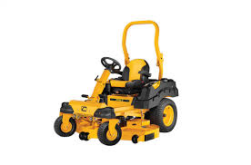 new cub cadet models for sale in tupelo ms 4 seasons equipment