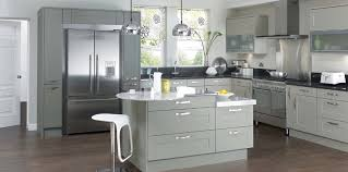 shaker kitchen ideas stylish contemporary shaker kitchen design lentine marine 24094