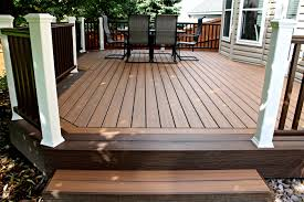 residential decks and porches u2013 jg hause construction