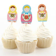 Christmas Decorations At Cheap Prices by Compare Prices On Cupcake Christmas Ornaments Online Shopping Buy