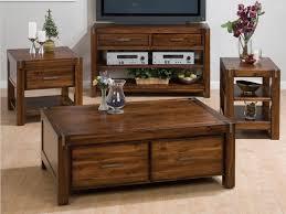 how to refinish veneer table how to refinish wood veneer furniture