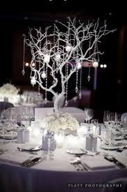 wedding themes for best 25 frozen wedding theme ideas on frozen wedding