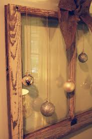 Christmas Window Decorations For Church by 156 Best Windows And Decorating Images On Pinterest Fireplace