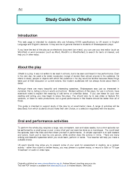 about english language essay english example essay essay story