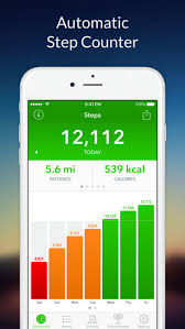 pedometer app for android 15 best pedometer apps to choose for android and iphones tech