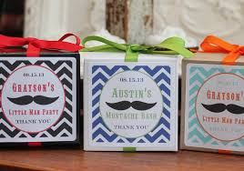 best mustache party supplies photos 2017 u2013 blue maize