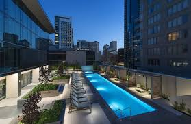 arc light apartments san francisco ca 20 best apartments in south beach san francisco ca