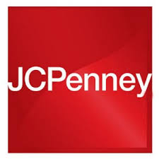 jcpenney application jcpenney careers apply now