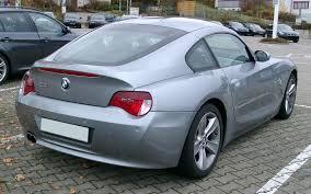 jaguar xf czy lexus gs samochody bmw wikiwand